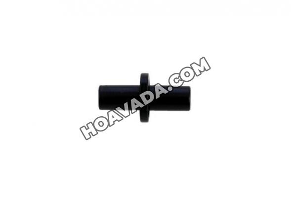Noi-6mm-tron