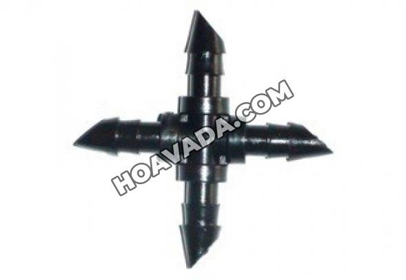 Chia-4-6mm