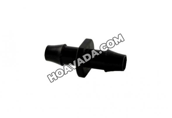 Noi-6mm-2-dau-gan