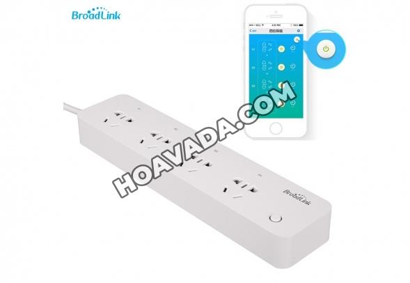Dong-ho-hen-gio-Wifi-Broadlink-4-cong